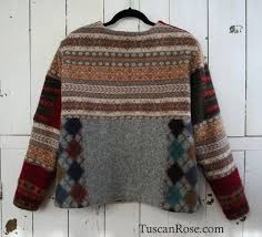 best 25 wool sweaters ideas on felted wool how to