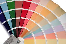 ryan u0027s professional coatings llc about