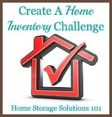 Home Storage Solutions 101 Organized Home 104 Best Home Inventory Images On Pinterest Apps Household Tips