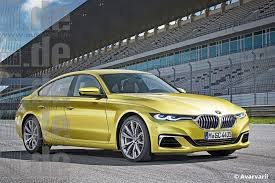 what is bmw 4 series rendering 2020 bmw 4 series gran coupe bmw sg bmw singapore