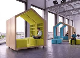 Office Furniture Discount by Office Cool Design Mayline Office Furniture Discount Office
