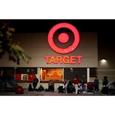 finding a wedding registry how to find a wedding registry at target our everyday