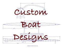 Free Wooden Boat Designs by Boat Building Plans Guillemot Kayaks Small Wooden Boat Designs