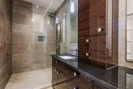 cuisine salle de bain vanités de salle de bain