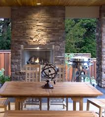 brand cultured stone product shown hudson bay country ledgestone