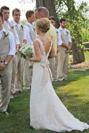 what to wear to a country themed wedding country rustic wedding dresses wedding dress with satin