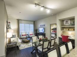 one bedroom apartments pet friendly windsor at west university offers pet friendly luxury studio 1