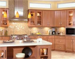 Scarborough Kitchen Cabinets Timberlake Usa Kitchens And Baths Manufacturer