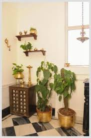 Home Decoration Items India Like This Look With Ganesha And Hanging Lamps Decor Pinterest