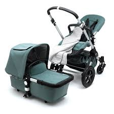 Bugaboo Cameleon 3 Sun Canopy by Bugaboo Cameleon3 Kite Limited Edition Pushchair