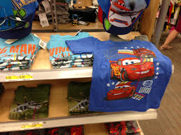 target halloween shirt how to make your disney trip extra special without breaking the