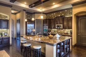 home kitchen ideas pleasing 30 model kitchens inspiration design of kitchen and