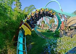 busch gardens family vacation packages busch gardens tampa busch gardens tampa coupons