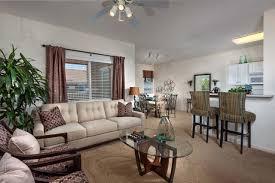 home design center roseville luxury apartments in roseville ca carmel at woodcreek west