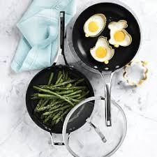 185 best s day gift top 10 cookware gifts williams sonoma