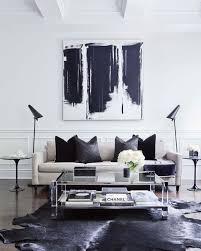 Designer Room - best 25 luxury living rooms ideas on pinterest diy interior