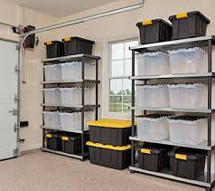 Best Garage Organization System - best 25 garage organization ideas on pinterest garage ideas