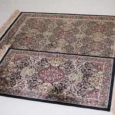 accent rug verona accent rugs ebth