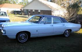 Barn Finds For Sale Australia Barn Finds Unrestored Classic And Muscle Cars For Sale