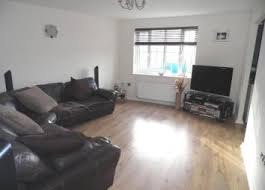 Sofa Shops In Barnsley 2 Bedroom Flats To Rent In Barnsley South Yorkshire Zoopla