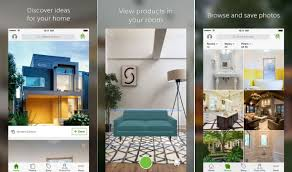 houzz interior design ideas the best interior design apps you can find on stores right now