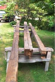 Old Barn Wood Wanted Best 25 Barn Board For Sale Ideas On Pinterest Vintage Wood