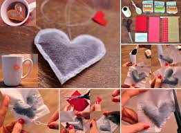 Diy Valentine Gifts For Him Girlfriend Recommended Diy Valentine U0027s Day Gift Ideas Clean
