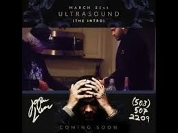 ultrasound photo album joyner lucas ultrasound intro