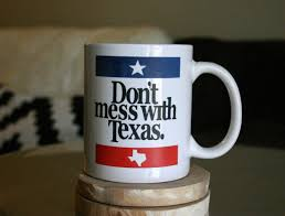 Texas travel coffee mugs images Love and coffee mugs love is all you knit jpg