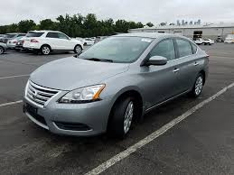 nissan sentra fuel economy 2014 used nissan sentra 2014 nissan sentra 1 owner off lease great