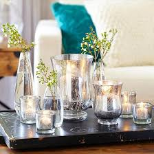 Krylon Mirror Glass Spray Paint - best 25 looking glass paint ideas on pinterest mercury glass