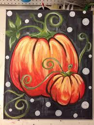 hand painted pumpkin halloween clipart best 25 halloween painting ideas on pinterest halloween canvas