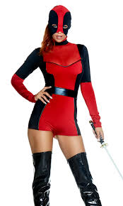 women u0027s tv u0026 movie character costumes forplay