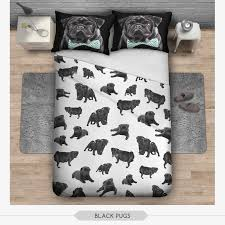 Wholesale Bed Linens - bed sheets with dog print bed sheets with dog print suppliers and