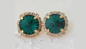 world s most expensive earrings world s most expensive earrings