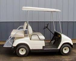 rear seat kits 14