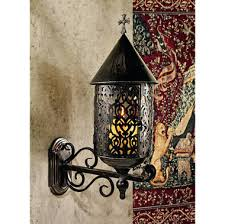 French Chandeliers Uk Sconce Gothic Sconce Candle Holder Gothic Candle Sconces Wall