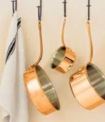 how to clean copper antique copper tea kettle cookware