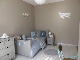 chambre bébé couleur taupe couleur pour chambre bebe avec tvb quelle couleur pour la chambre