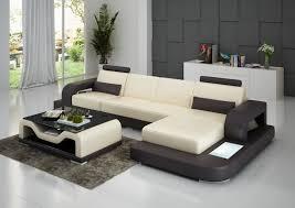 Prices Of Sofa Sofa Sofa Set Designs For Living Room Sofa Set Designs Living