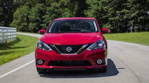 nissan small car 2018 nissan sentra small cars features review youtube