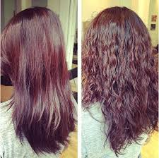the american wave hair style 72 best perms waved images on pinterest braids hair styles and