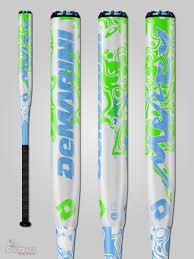2015 softball bats 2015 demarini mercy
