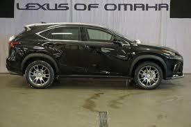 new u0026 used lexus vehicles lexus plus dealership in omaha ne