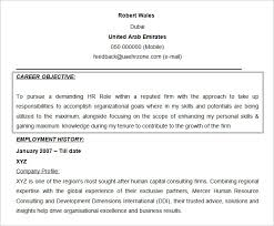 Graphic Design Objective Resume Strong Objective Statements For Resumeobjectives On Resume