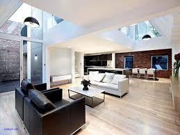 building design plans modern house design concepts small ideas simple designs plans