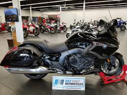 home gulf coast motorcycles fort myers fl 239 481 8100