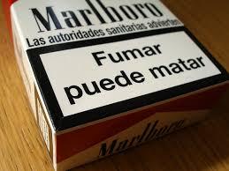 bureau de tabac perpignan la clau incertitudes sur les 172 bureaux de tabac du pays