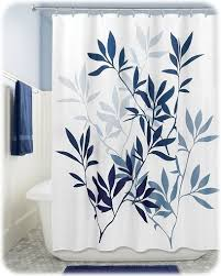 How To Choose A Shower Curtain Best Shower Curtains To Enhance The Decor Of Your Bathroom
