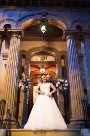 Cheap Wedding Venues In Richmond Va Bolling Haxall House Wedding Reception In Richmond Va Weddings